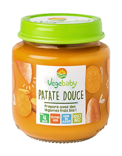 patate douce v2.png