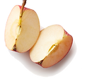 pomme.png