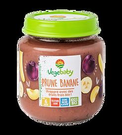 prune banane.png