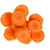 carottes_coupées_.png