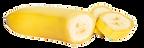 banan2.png