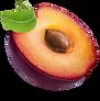 prune détourée.png