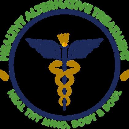 Logo Transparency.png