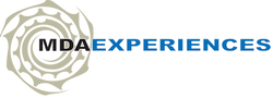 MDA Experiences