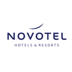 Rotorua Novotel