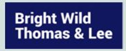 bright_wild_and-thomas