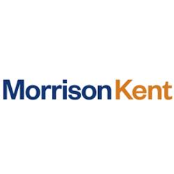 Morrison Kent