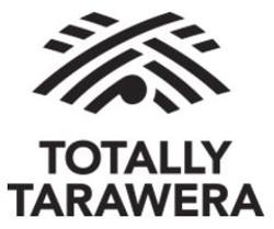 tarawera water taxi