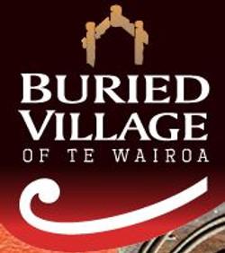 buriedvillage