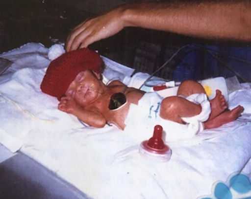 nic infant pic with bottle nipple 1.JPG