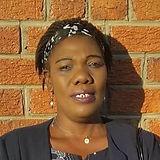 Professor Tsitsi Chataika .jpg