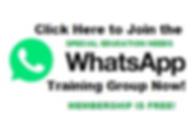 WhatsApp_logo_logotype_FREE png.png