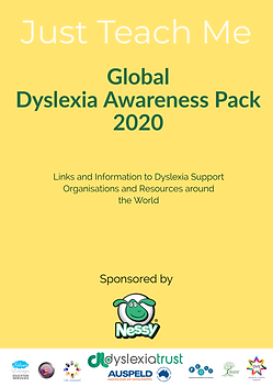 Pack-3-Global-dyslexia-icon.png