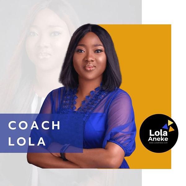 Lola Aneke coach.jpg