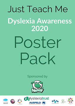 Pack-2-Poster-Pack-icon.png