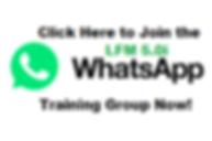 WhatsApp_logo_logotype.png