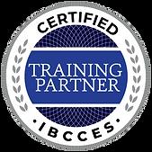 CertifiedTrainingPartner_seal.png