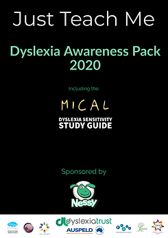 Pack-1-Dyslexia-Awareness-Pack-icon.png
