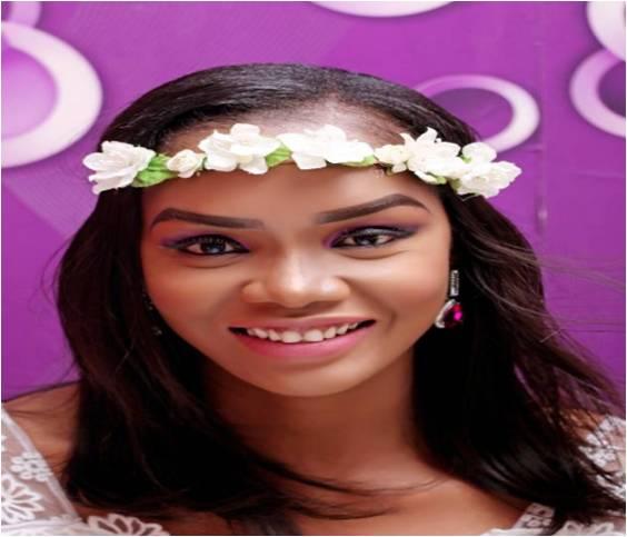 Gwendolyn Umunnah, B.A.