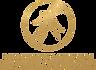 VFTSARR_Main_Gold.png