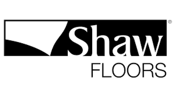 SHAW.png