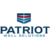Patriot Well Solutions.png