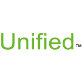 Unified Logistics.png