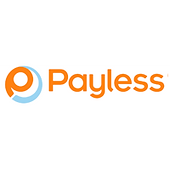 Payless.png