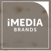 EVINE Live.ShopHQ.iMedia Brands.png