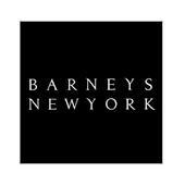 Barney's New York.png