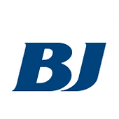 BJ Services.png