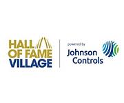 Hall-of-Fame-Village.png