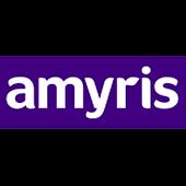 Amyris.png