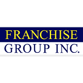 Franchise Group.png