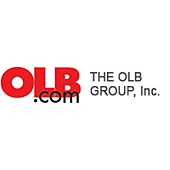 OLB Group.png
