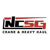 NCSG-Logo.JPG