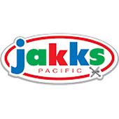 Jakks Pacific.png