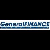 General Finance Corporation.png