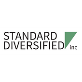 Standard Diversified.png