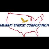 Murray Energy.png