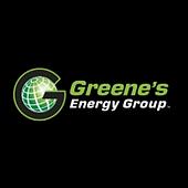 Greene's Energy Group.png