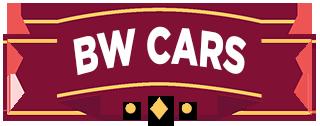 BW Cars Logo.png