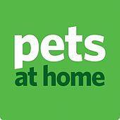 Copy of Pets_at_Home_logo.jpg