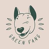 Green Fang.jpg
