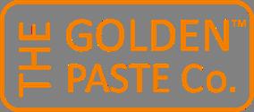 Golden Paste.png
