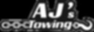 Ajs logo.png