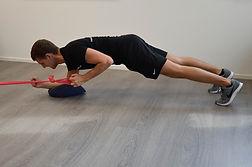 Plank_row_deel_2__Monné_Zorg_&_Beweging