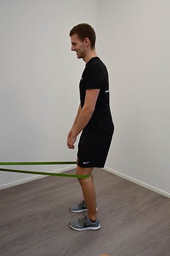 Spanish_squat_deel_1__Monné_Zorg_&_Bewe