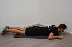 Rekoefening_rug_deel_1__Monné_Zorg_&_Be