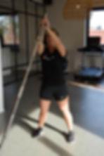 Barbell_squat_uitstoten_deel_1__Monné_Z